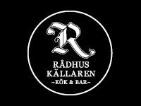 radhus_kallaren