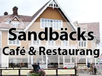 sandbacks