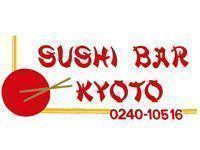 sushi_bar_kyoto