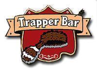 trapper_bar
