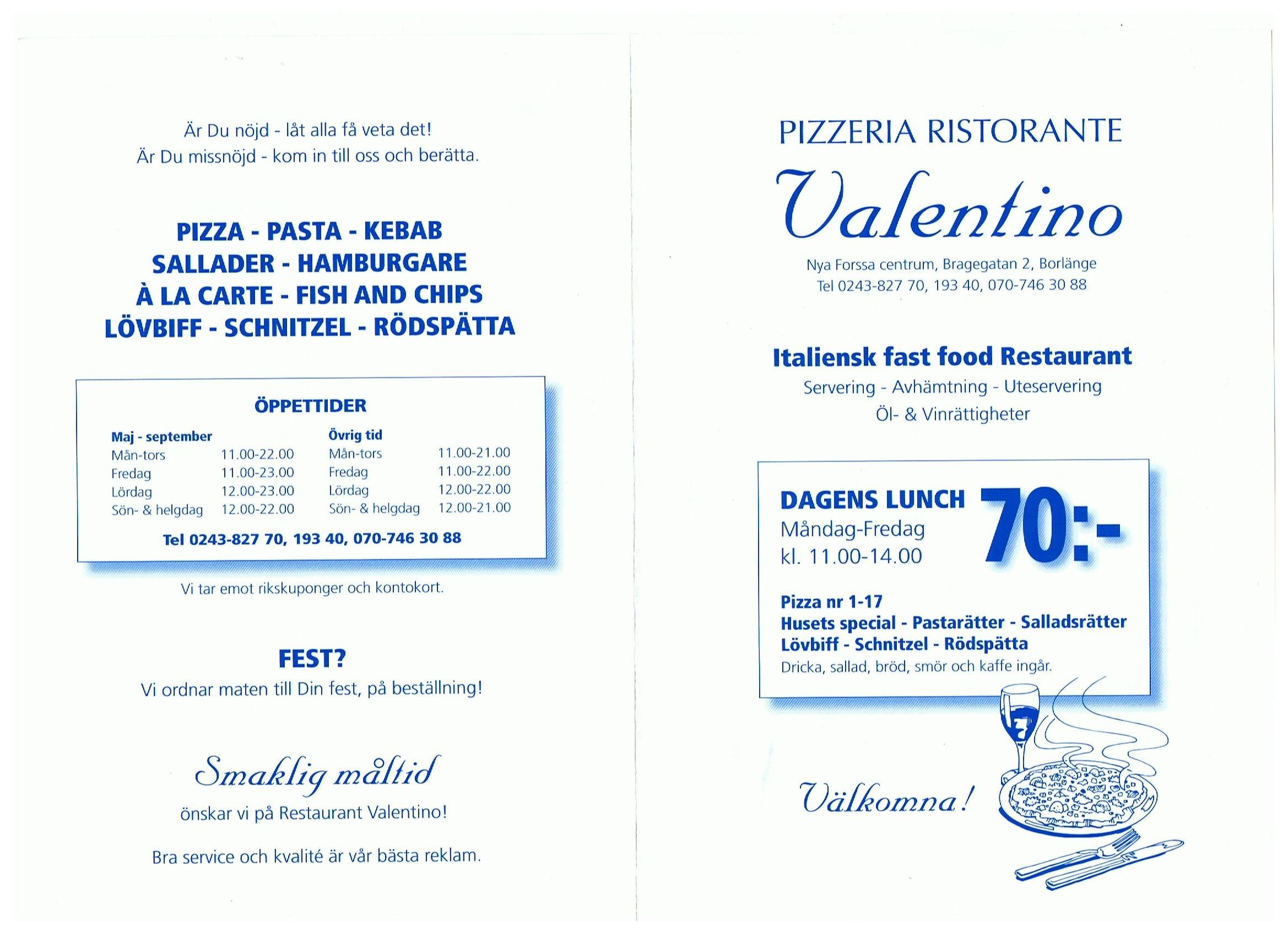 valentino 001